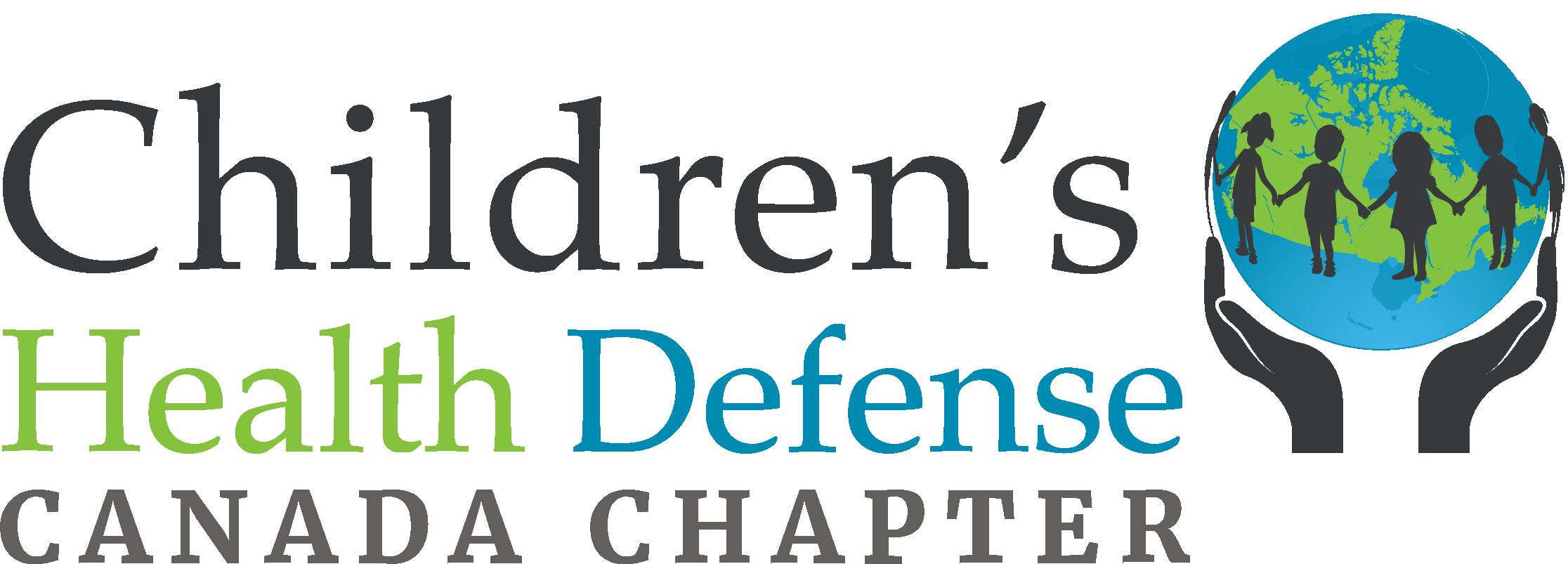 Children's Health Defense Canada Chapter